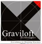 graviloft1.PNG